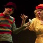 clown-atelier-13_14_3