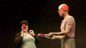 clown-atelier-13_14_6