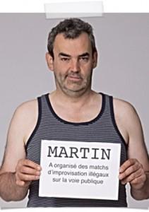 equipe-martin