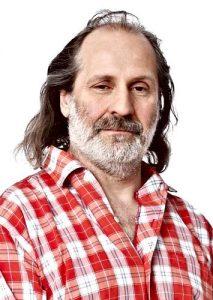 François Dufaux